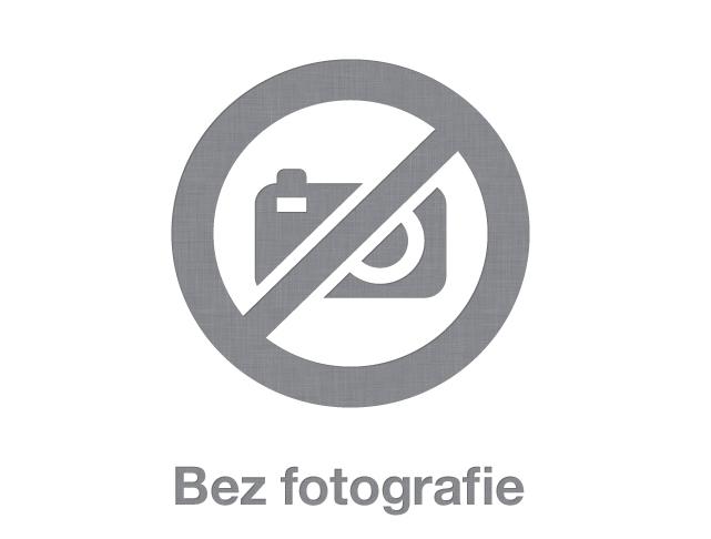 Kamera - fotopast s nahráváním a čidlem s detekcí pohybu, nočním viděním a DVR záznamem na SD kartu + SD karta 4GB - HR6060