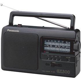 PANASONIC RF 3500 RADIO