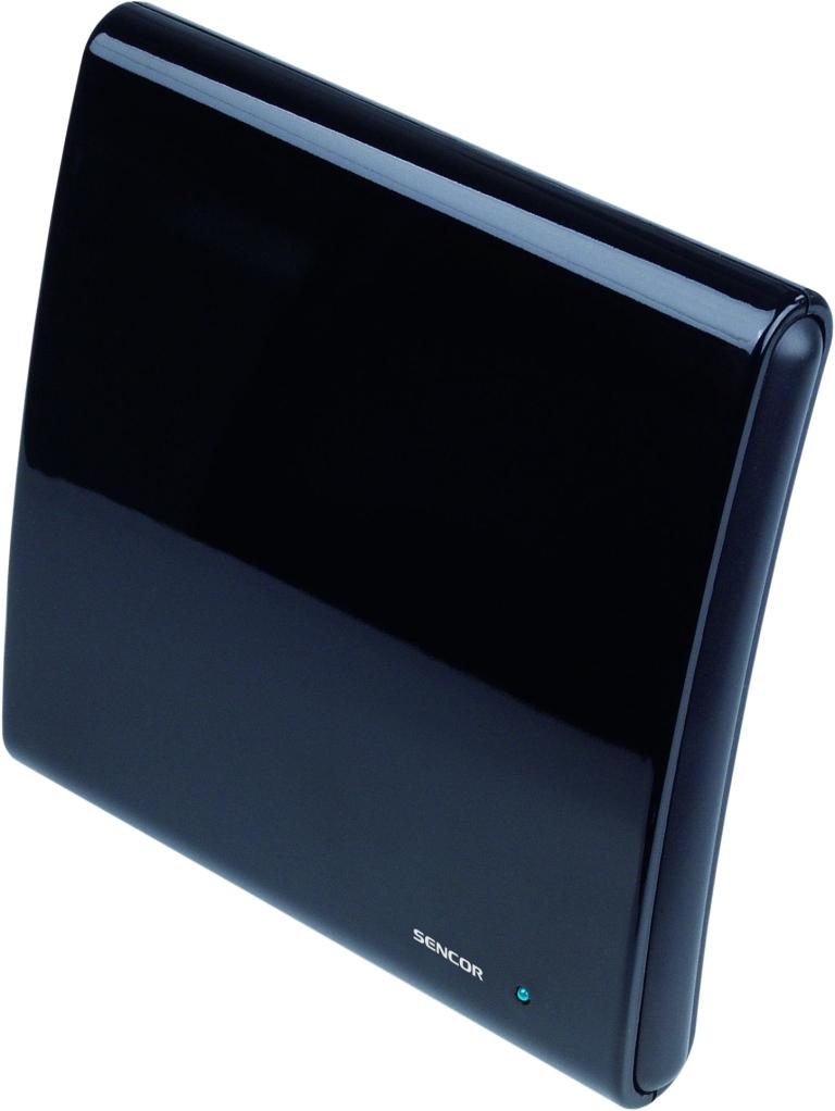 Sencor SDA-300 DVB-T pokojová anténa