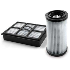 Sencor SVX 005HF HEPA filtr k Sencor SVC 900