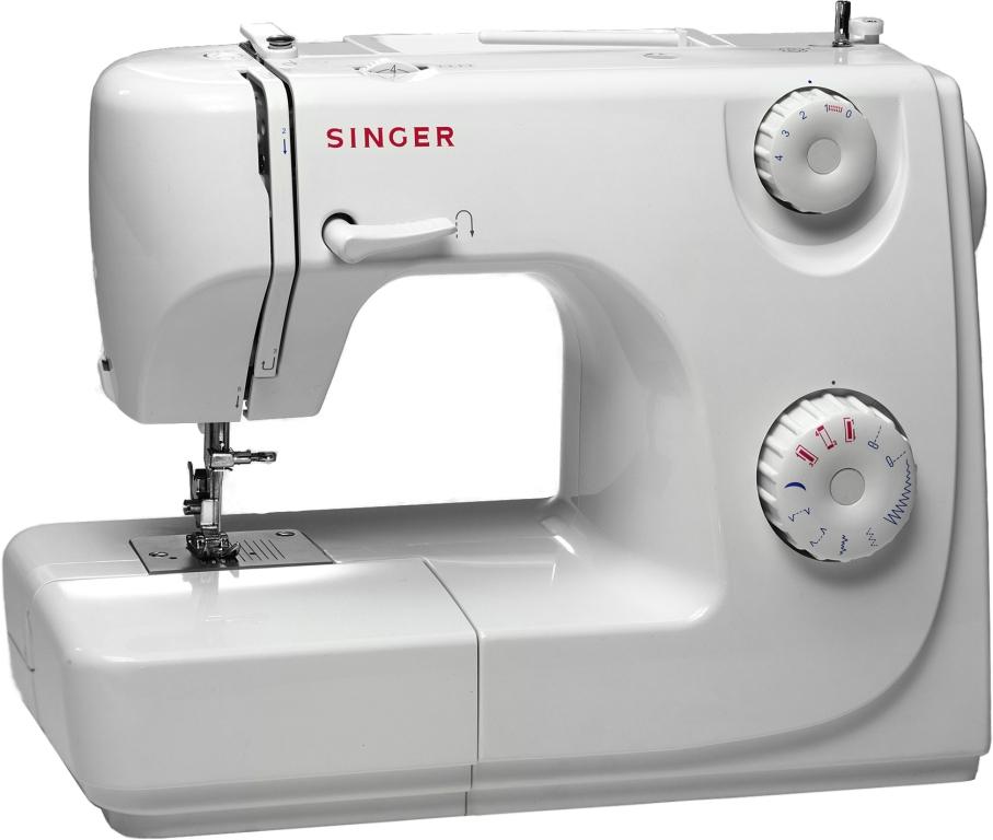 Singer SMC 2250/00 ŠICÍ STROJ