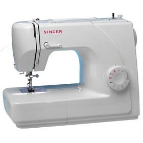 Singer SMC 1507/00 ŠICÍ STROJ