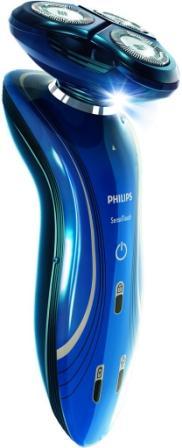 Philips RQ1150/16 pánský holící strojek