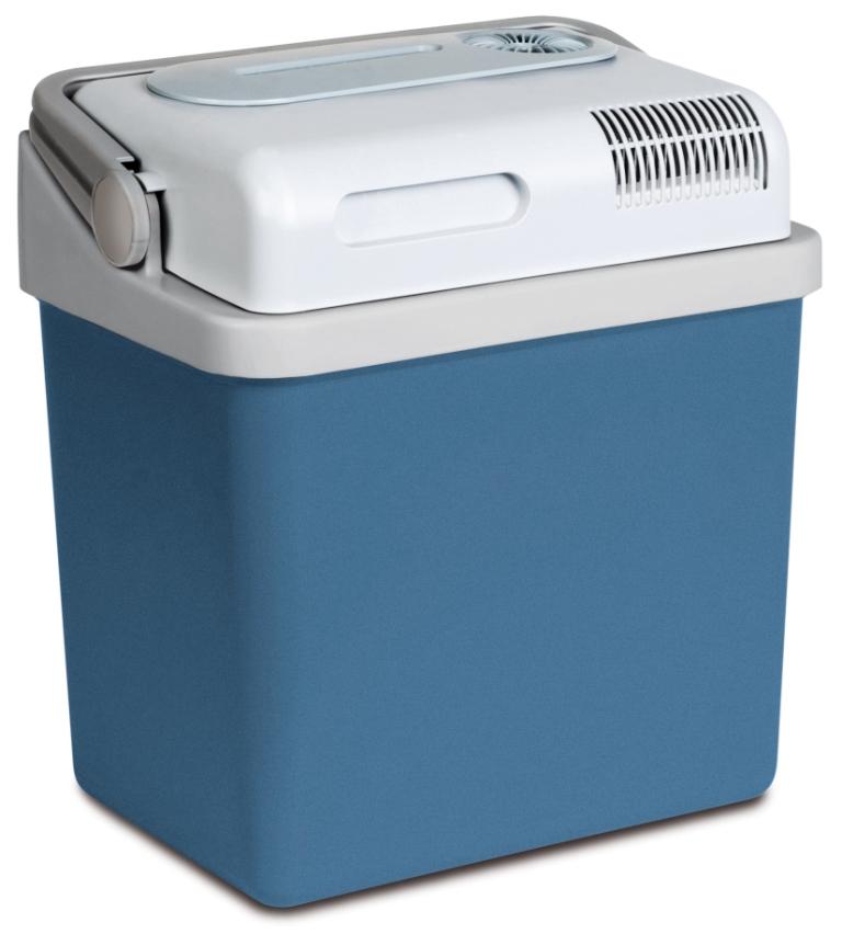 Sencor SCM 1025 autochladnička