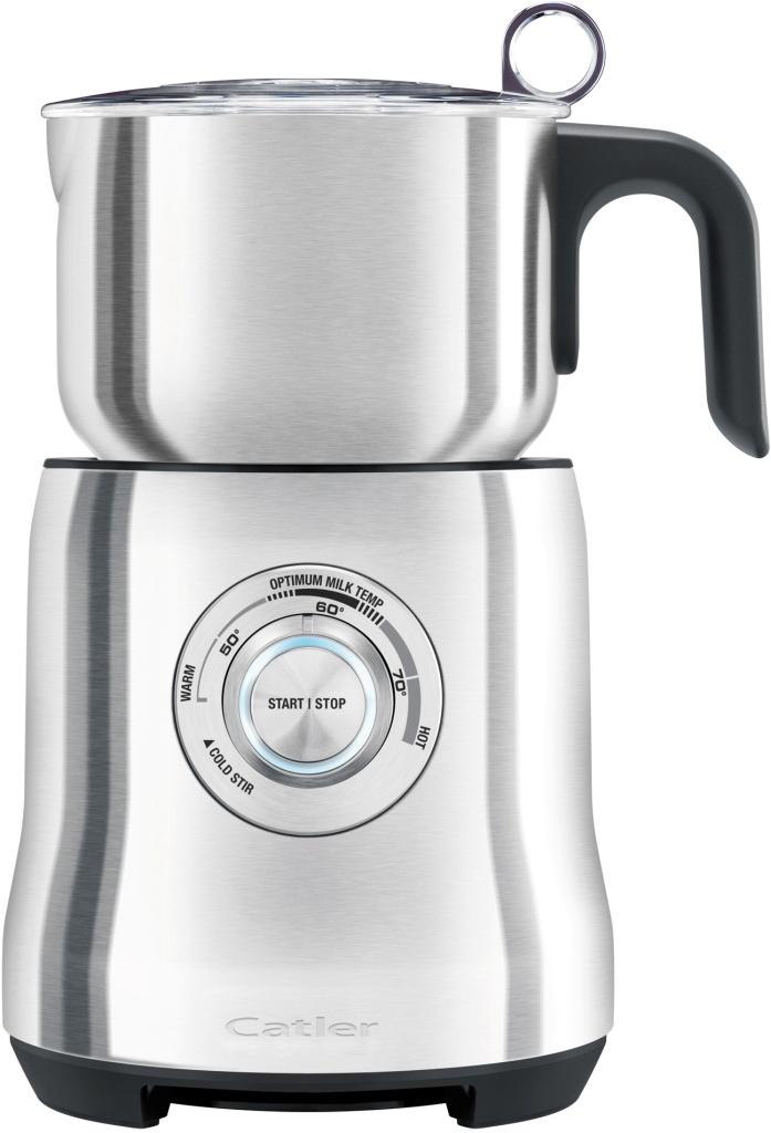 Catler MF 8010 pěnič mléka