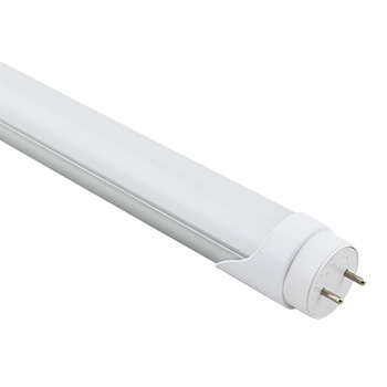 LED zářivka T8 120cm, denní bílá 4500K, 2300lm, 22W, 2835, 230V, matná, AL+ PL 4738055