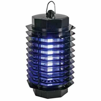 Lapač hmyzu s UV zářivkou 5000484
