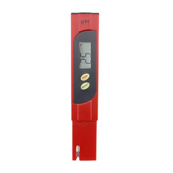 pH metr a teploměr PHT01 5002933