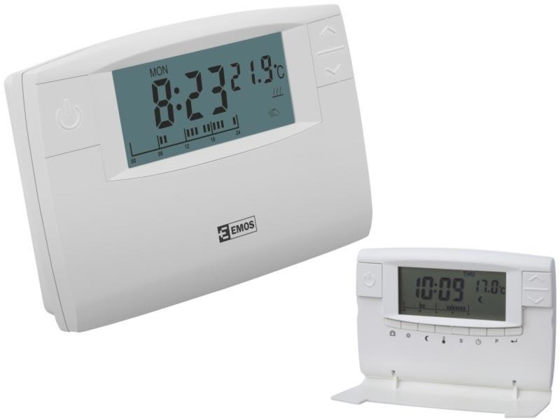 Pokojový termostat EMP911