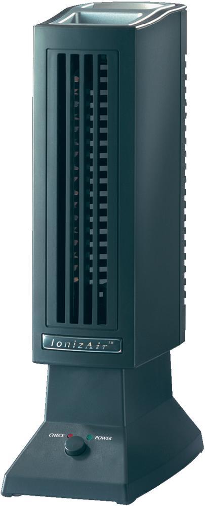 Ionizátor vzduchu P3 International IonizAir, P4620, 1,5 W 561099