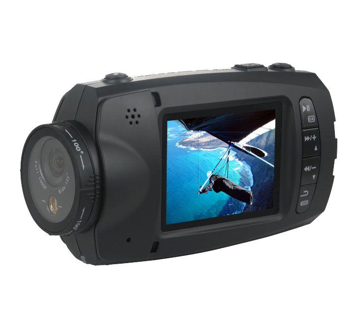 Sportovní kamera HD-96