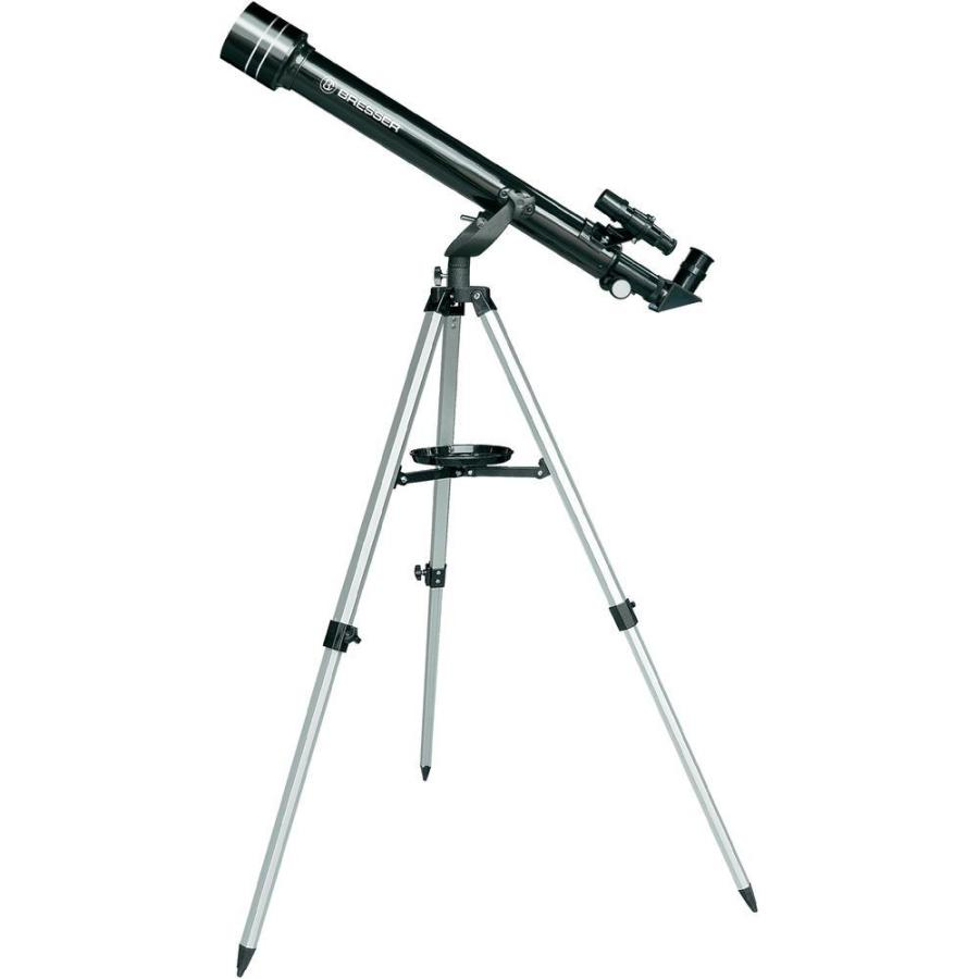 Hvězdářský teleskop Bresser Arcturus 60/700 670655