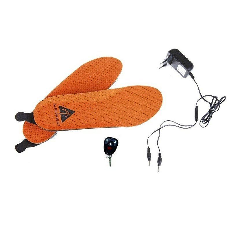 ... bot  Alpenheat bezdrátové vyhřívané vložky do obuvi HotSole - M AH10.  Images 68128 362.jpg 65c2ea08f6