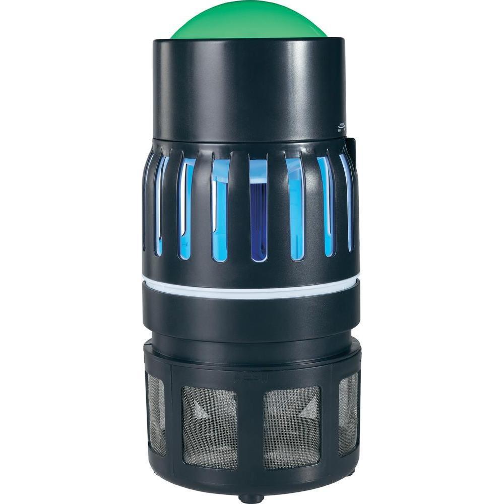 UV lapač hmyzu GM909G 710045