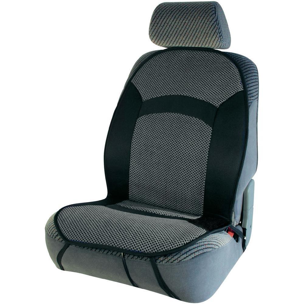 Vyhřívaný potah sedačky s regulací 12 V 856012