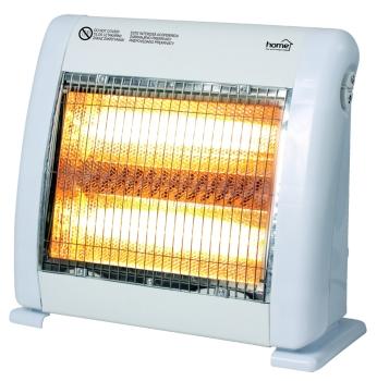 Halogenové topení 400W / 800W FK15 5001865