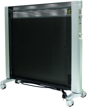 MICA topný panel 1000W