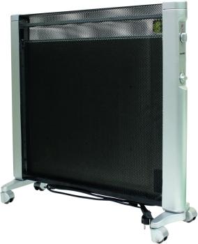Přímotopný konvektor MICA, topný panel 500W / 1000W 5001875