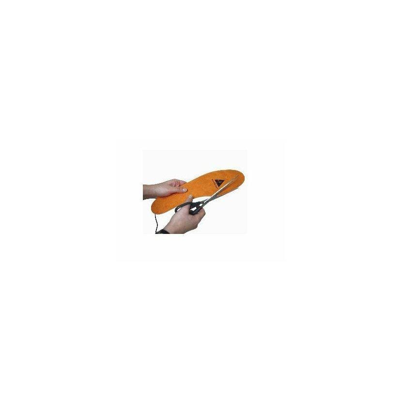 ALPENHEAT LITHIUM Standard vyhřívač bot AH6 ( 24 hodin ) 4985ca327c