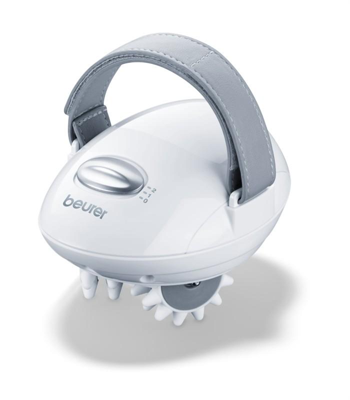 BEURER CM50 Masážní přístroj proti celulitidě