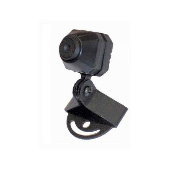Kamera desková-modul mikrokamery kompakt, barevná C472
