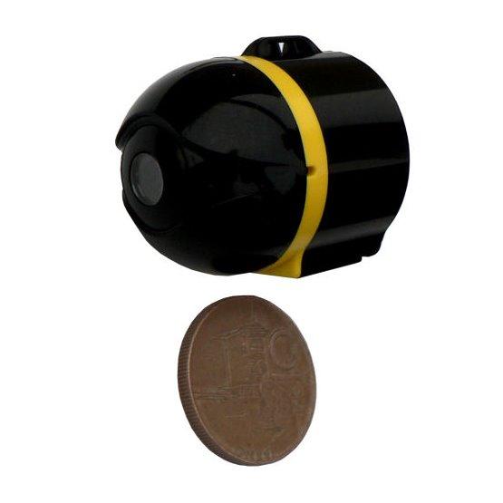 WiFi mikrokamera IP kamera i-Ball