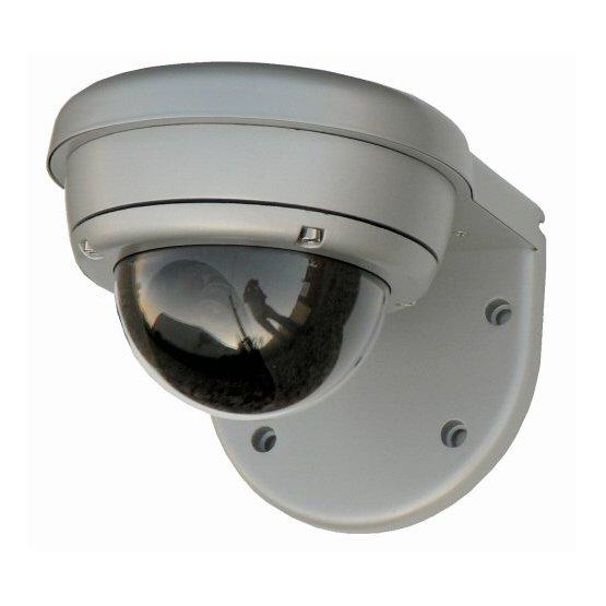 Kamera barevná venkovní antivandal DOME-B311
