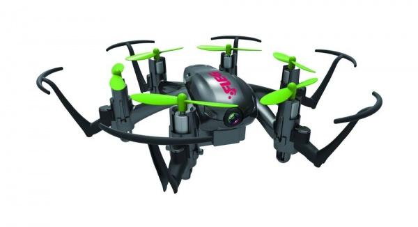 Fleg H20C dron s kamerou