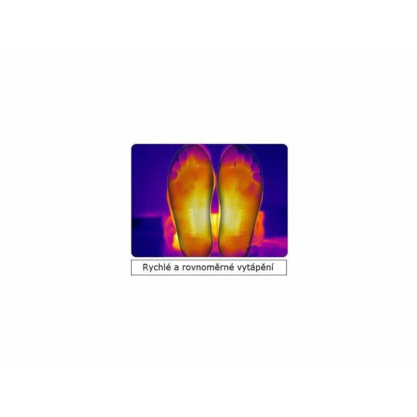 Vyhřívané vložky do bot ILWY VV2 f8839ecfa2