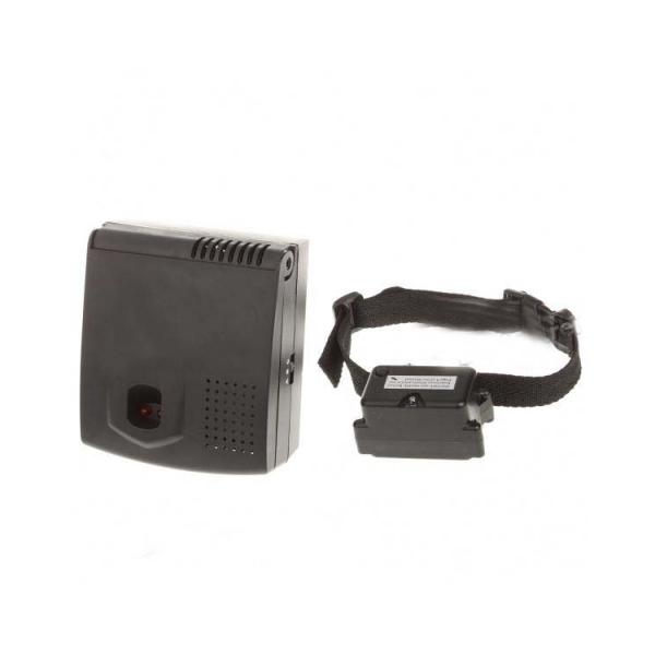 Elektronický ohradník iTrainer HT-026