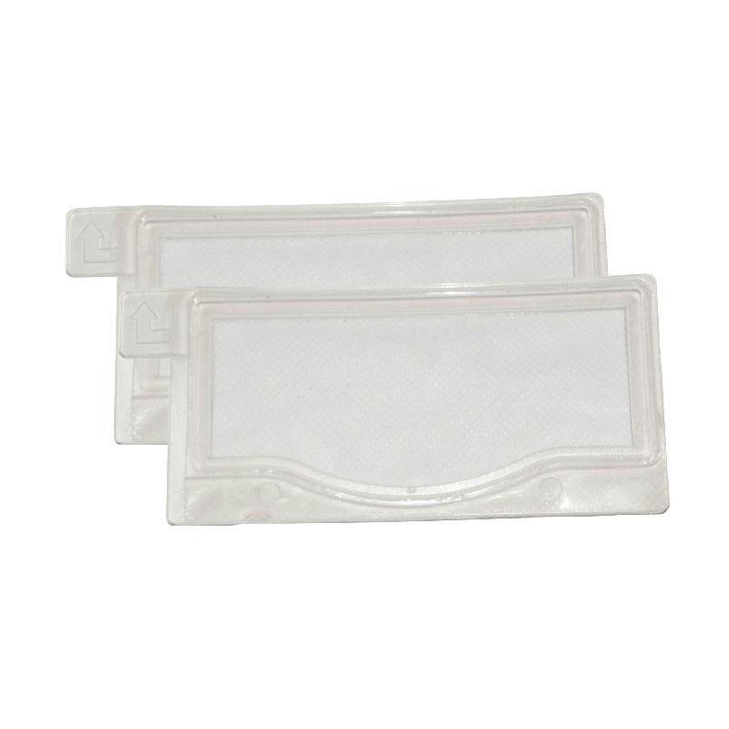 CleanMate QQ-5 series filtr 2 ks