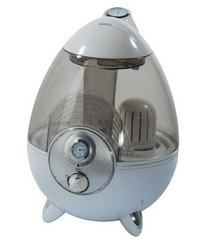 Ultrazvukový zvlhčovač vzduchu Jett SPS-701A