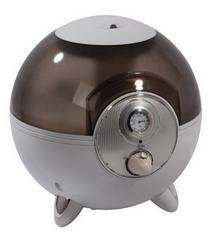 Ultrazvukový zvlhčovač vzduchu JETT SPS-709A